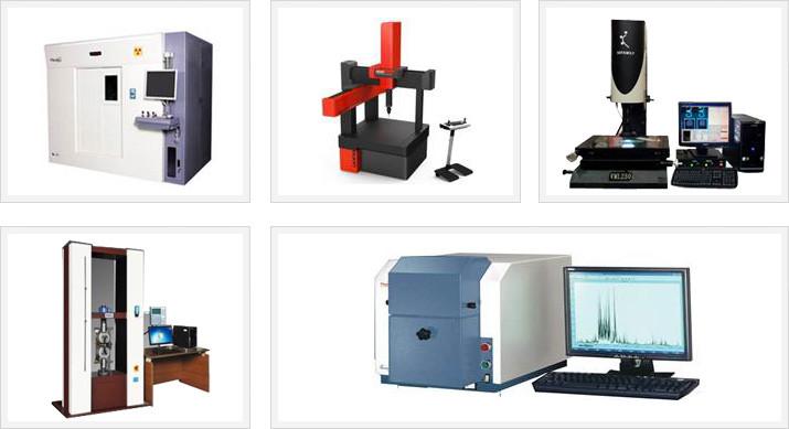 Castman QualityEquipment
