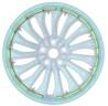 Resonator Wheel