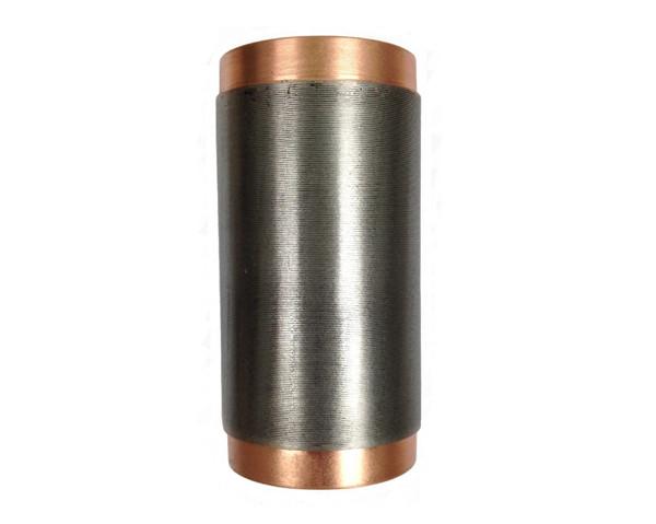 Air-conditioner Compressor 0.75kW