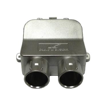 EV Connector