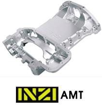 INZI AMT Parts