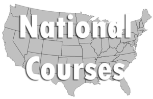 NADCA National Courses